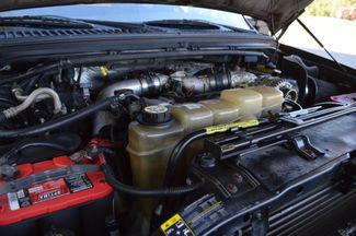 2002 Ford F250SD Lariat Walker, Louisiana 15