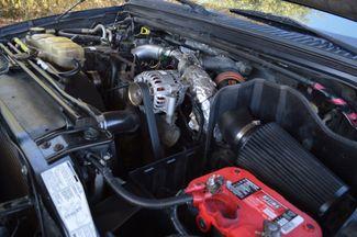 2002 Ford F250SD Lariat Walker, Louisiana 17