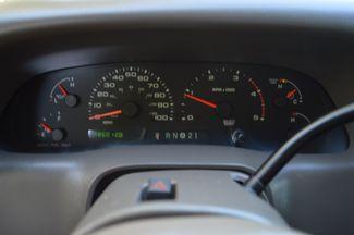 2002 Ford F250SD Lariat Walker, Louisiana 9