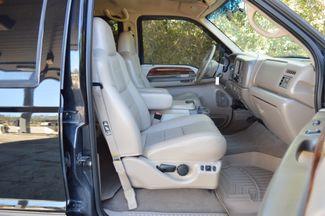 2002 Ford F250SD Lariat Walker, Louisiana 11