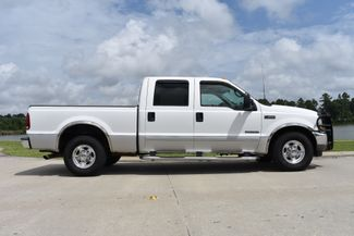 2002 Ford F250SD Lariat Walker, Louisiana 6