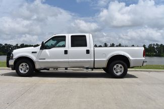 2002 Ford F250SD Lariat Walker, Louisiana 2