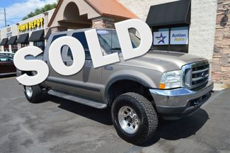 2002 Ford F350 SRW SUPER DUTY | Bountiful, UT | Antion Auto in Bountiful UT