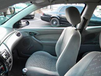 2002 Ford Focus ZX3 Base  city Georgia  Paniagua Auto Mall   in dalton, Georgia