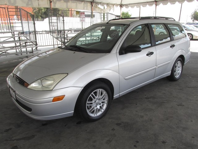 2002 Ford Focus SE Fleet Please call or e-mail to check availability All of our vehicles are av