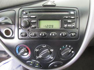2002 Ford Focus SE Fleet Gardena, California 6