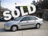 2002 Ford Focus LX Base Hiram, Georgia
