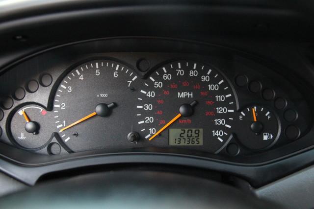 2002 Ford Focus SE Santa Clarita, CA 19