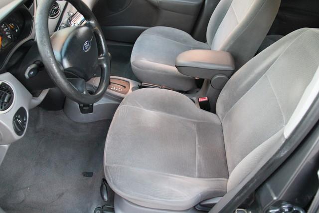 2002 Ford Focus SE Santa Clarita, CA 12