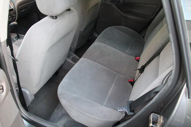 2002 Ford Focus SE Santa Clarita, CA 14
