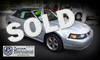 2002 Ford Mustang GT Deluxe C