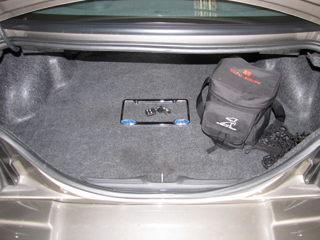 2002 Ford Mustang GT Premium Jacksonville , FL 33