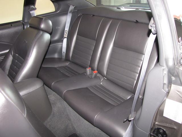 2002 Ford Mustang GT Premium Jacksonville , FL 30
