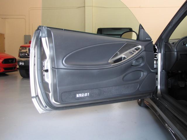 2002 Ford Mustang GT Premium Jacksonville , FL 31