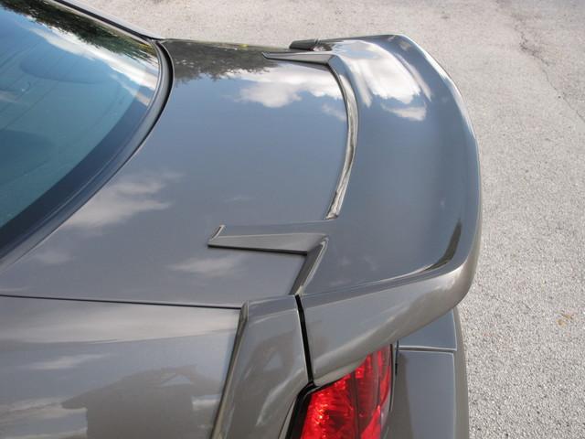 2002 Ford Mustang GT Premium Jacksonville , FL 19
