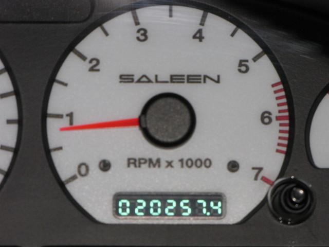 2002 Ford Mustang GT Premium Jacksonville , FL 26