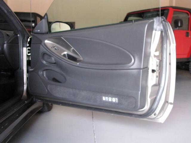 2002 Ford Mustang GT Premium Jacksonville , FL 32