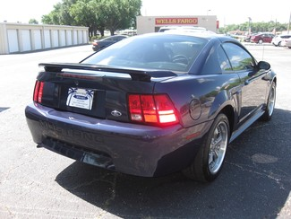 2002 Ford Mustang  in LOXLEY, AL