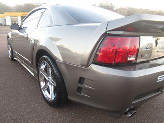 2002 Ford Mustang Saleen GT Premium Batesville, Mississippi 12