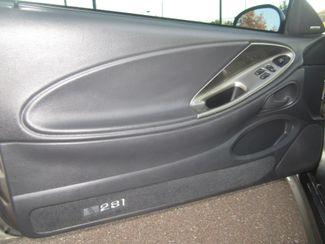 2002 Ford Mustang Saleen GT Premium Batesville, Mississippi 18