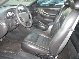 2002 Ford Mustang Saleen GT Premium Batesville, Mississippi 20