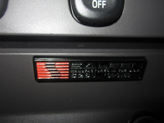 2002 Ford Mustang Saleen GT Premium Batesville, Mississippi 25