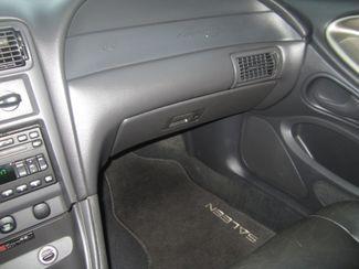 2002 Ford Mustang Saleen GT Premium Batesville, Mississippi 26