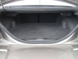 2002 Ford Mustang Saleen GT Premium Batesville, Mississippi 30