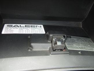 2002 Ford Mustang Saleen GT Premium Batesville, Mississippi 27