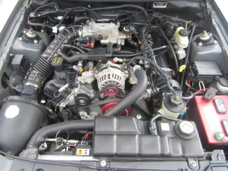 2002 Ford Mustang Saleen GT Premium Batesville, Mississippi 31
