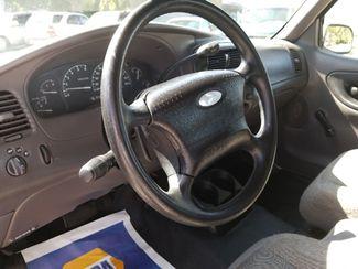 2002 Ford Ranger Edge Dunnellon, FL 10