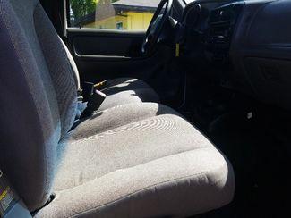 2002 Ford Ranger Edge Dunnellon, FL 12
