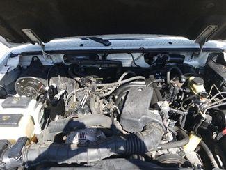 2002 Ford Ranger Edge Dunnellon, FL 15