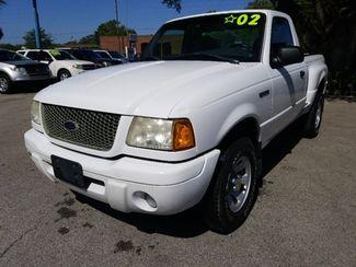 2002 Ford Ranger Edge Dunnellon, FL 6