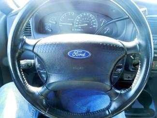 2002 Ford Ranger XLT Appearance Ephrata, PA 13