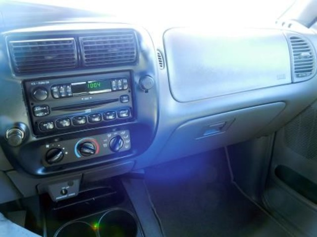 2002 Ford Ranger XLT Appearance Ephrata, PA 14
