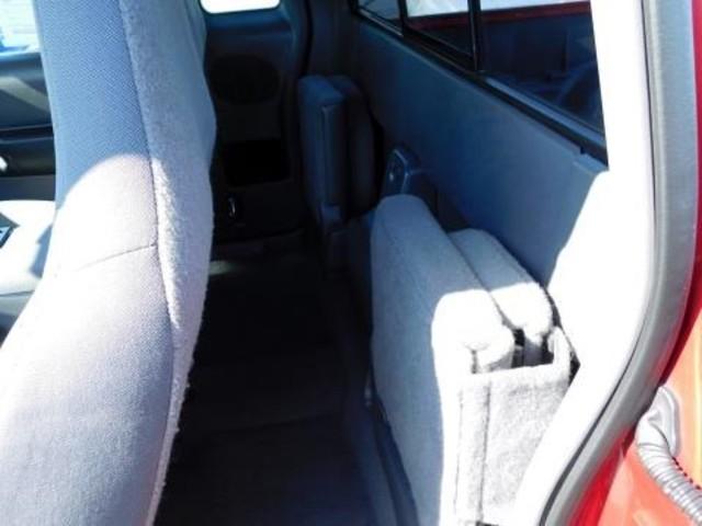2002 Ford Ranger XLT Appearance Ephrata, PA 17