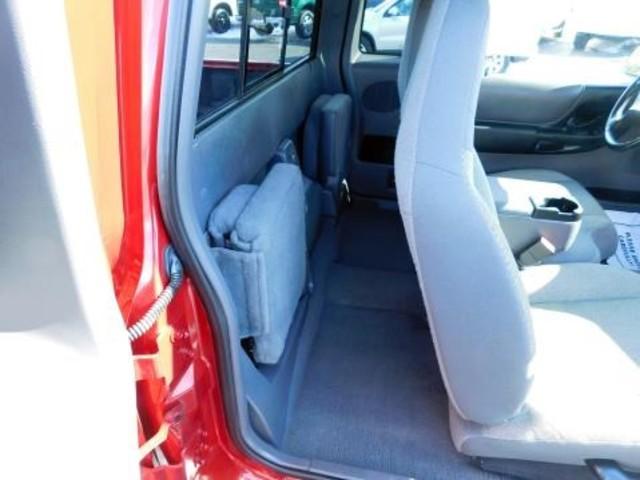 2002 Ford Ranger XLT Appearance Ephrata, PA 18