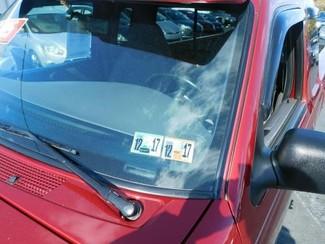 2002 Ford Ranger XLT Appearance Ephrata, PA 9