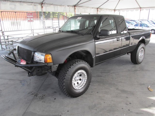 2002 Ford Ranger XL Fleet Please call or e-mail to check availability All of our vehicles are a