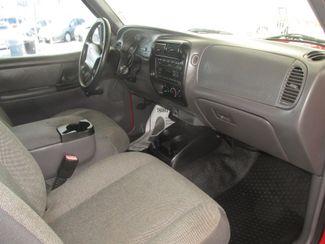 2002 Ford Ranger Edge Gardena, California 10