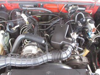2002 Ford Ranger Edge Gardena, California 12