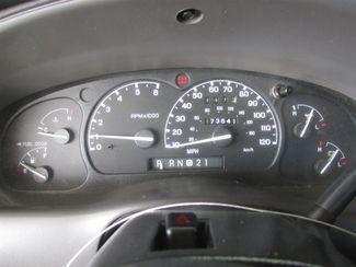 2002 Ford Ranger Edge Gardena, California 4