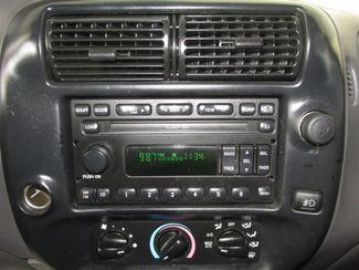 2002 Ford Ranger Edge Gardena, California 5