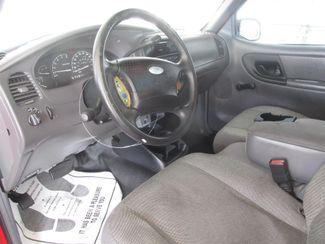 2002 Ford Ranger Edge Gardena, California 7