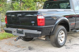 2002 Ford Ranger Edge Hollywood, Florida 30