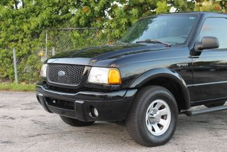 2002 Ford Ranger Edge Hollywood, Florida 28