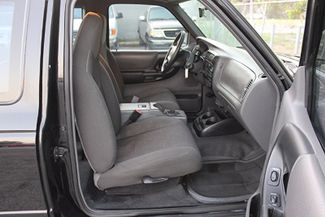 2002 Ford Ranger Edge Hollywood, Florida 20