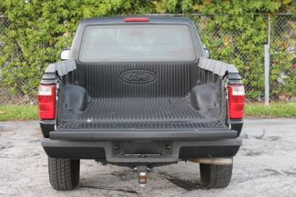 2002 Ford Ranger Edge Hollywood, Florida 36