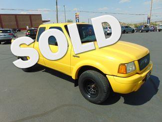 2002 Ford Ranger Edge | Kingman, Arizona | 66 Auto Sales in Kingman Arizona